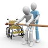 増加する介護離職、知らないと損する5つの介護支援対策制度とは?