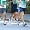 福岡マラソンが倍率5倍 全国各地で広がるマラソン大会の経済効果とは?