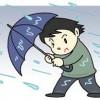 台風のメッカ高知県の今と昔の台風事情、自然災害について考えてみた!